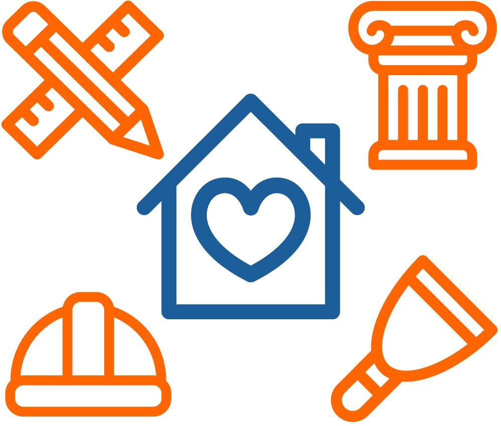 Abode Home Services