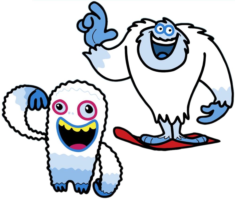 Creative Animation & Character design